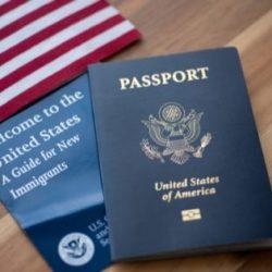 usa-passport-and-flag